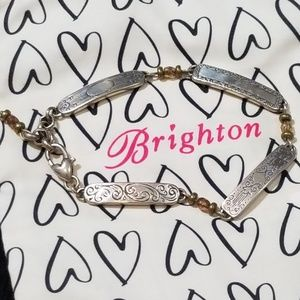 Women S Brighton Under 100 Poshmark